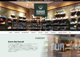 RUNARX